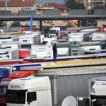 Trasportounito rinvia il fermo nazionale del settore